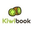 auteur Kiwibook