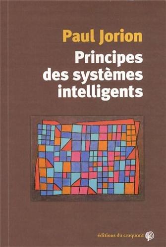 Livre occasion Principes des systèmes intelligents