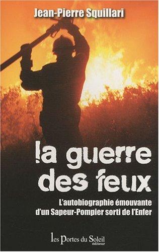 La guerre des feux