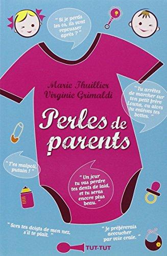 Perles de parents