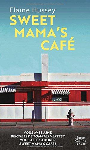 Sweet Mama's Cafe