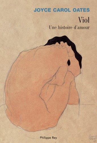 Livre occasion Viol, une histoire d'amour