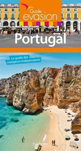 Guide Evasion Portugal