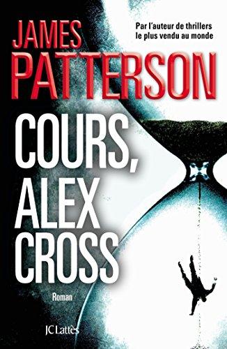 Livre occasion Cours, Alex Cross