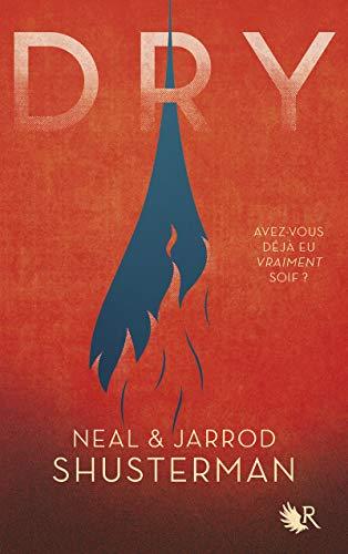 Dry - édition française