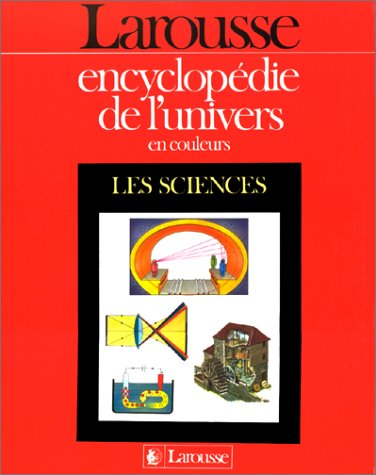 LES SCIENCES U.E.C NP