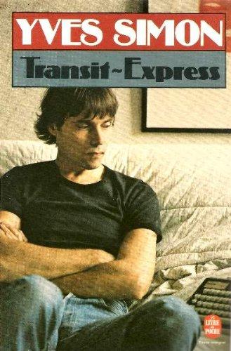 Transit - Express