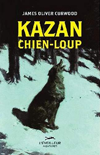 Kazan chien-loup