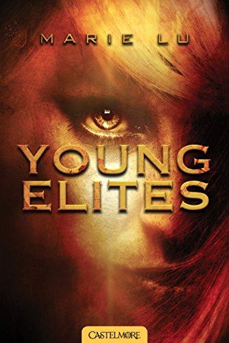 Young Elites