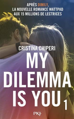 1. My Dilemma is You (1)