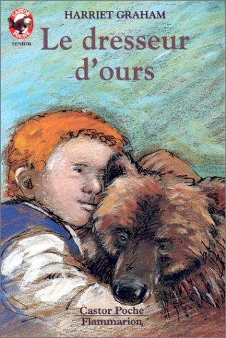 Le Dresseur d'ours