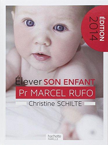 Élever son enfant: Édition 2014