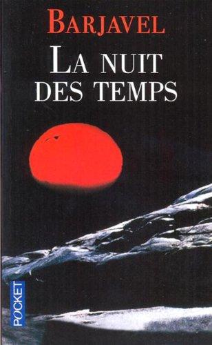 NUIT DES TEMPS