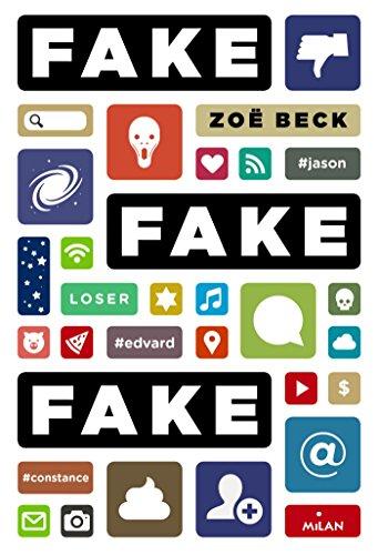 FAKE FAKE FAKE !