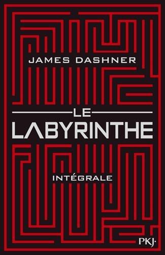 Intégrale Le labyrinthe
