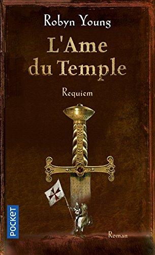 L'âme du temple, Tome 3, Requiem