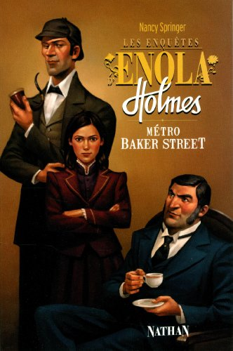 Métro Baker Street (06)