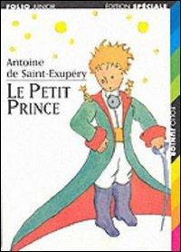 Le Petit Prince (édition spéciale)