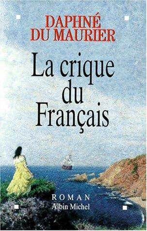 La Crique du français - L'Aventure vient de la mer
