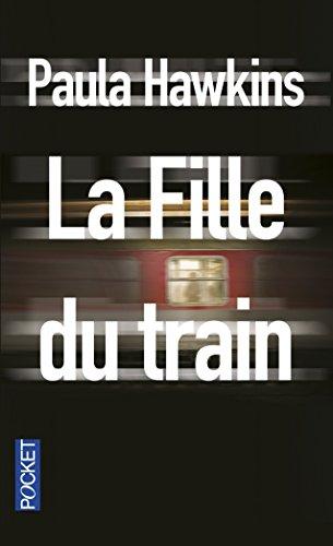 La Fille du train : Modèle aléatoire