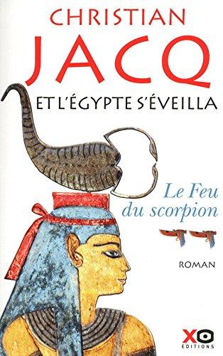 Et l'Egypte s'éveilla : Tome 2