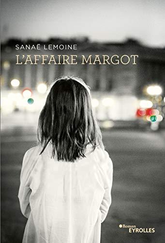 L'affaire Margot