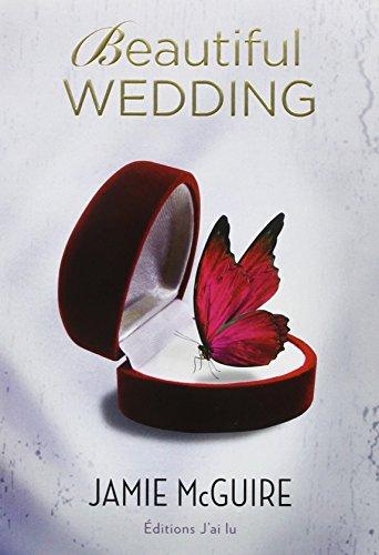 Livre occasion Beautiful Wedding