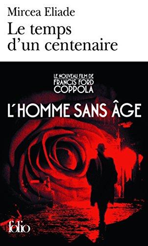 Livre occasion Le Temps d'un centenaire / Dayan
