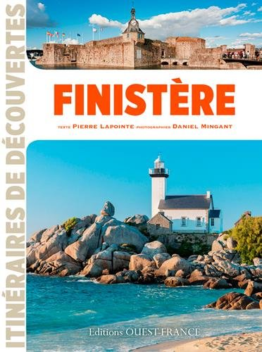 Finistere (Id)