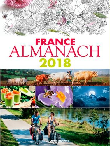 Almanach France
