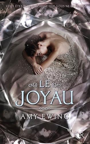 Le Joyau - T1