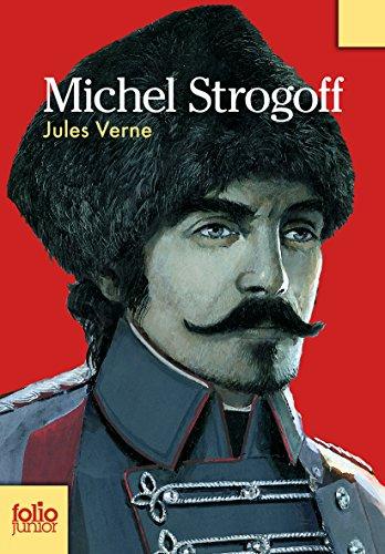 Livre occasion Michel Strogoff