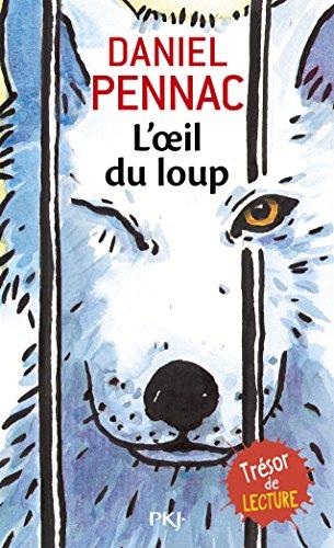 L'?il du loup