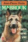 Mabrouk, chien d'une vie