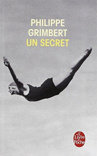 Un secret - Grand prix des Lectrices de Elle 2005