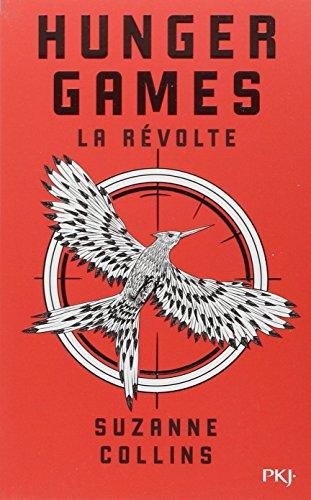 Livre occasion 3. Hunger Games : La révolte - édition collector (3)
