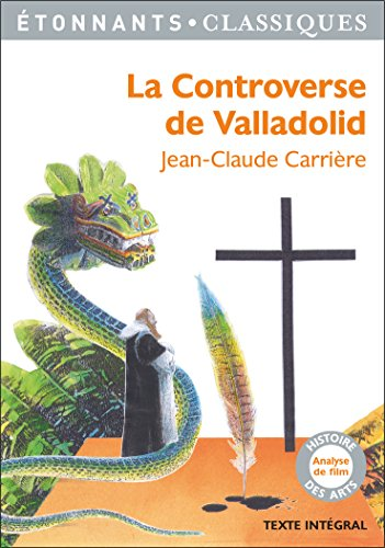 La controverse de Valladolid