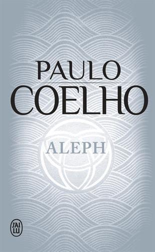 Aleph : Edition collector