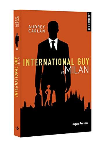 International Guy - tome 4 Milan (4)