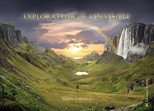 Explorateur de l'invisible : Guide pratique