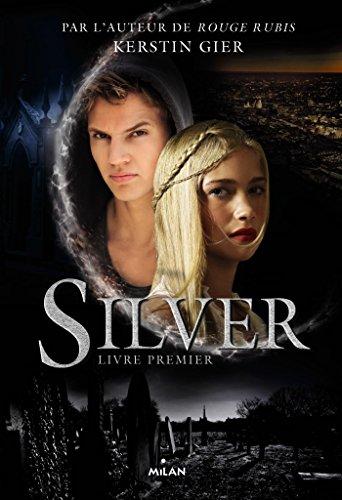 Livre occasion Silver livre premier