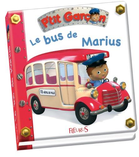 Le bus de Marius