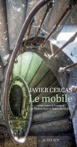 Le mobile