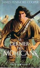 Le dernier des Mohicans : Histoire de 1757