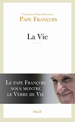 Livre occasion La Vie