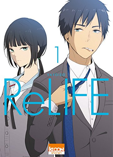 ReLIFE T01 (01)