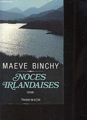 Noces irlandaises